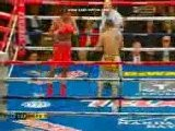 Amir Khan Vs Marcos Maidana Part 8
