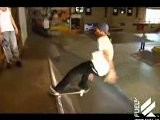 Orlando: Mesh Skatepark