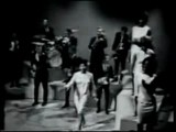 Aretha Franklin-1964-It's In His Kiss