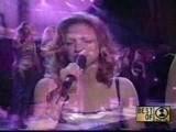Aretha Franklin, Mariah C Celine D, Gloria E, Carole K & Sha