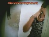 Mallu Indian Cyber Cafe Sex 2