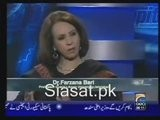 Siasat.pk - Capital Talk - December 8th 2008 - 1 Of 5