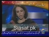 Siasat.pk - Capital Talk - December 8th 2008 - 3 Of 5