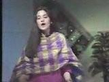 ♥ Nazia Hassan ♥ Komal Komal ♥ نازیہ حسن ♥