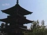 Pocket Japan #17 : Takayama