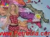 Petroula.com 3-3-09 Mathitria