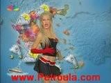 Petroula.com 08-05-09 Deltio Kairou Me Thn Petroula Kostidou