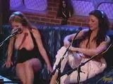 Kira Reed @ Howard Stern 3