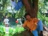 Akele Hum Akele Tum 1995 Super Hit Amir Khan Part 7 16