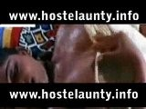 Reshma Indian Movie Malayalam Sex Aunty Shakeela Film