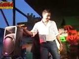 Abhishek Bachchan Received More Attention Than Aishwarya Rai