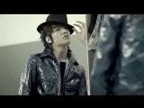 Lee Min Ho & Jessica Gomes - Extreme