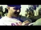 Masta Flow Feat Dest - CasaBlanca Www.Rap2Nord.Ma