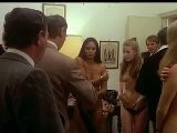 Emanuelle Around The World Italy 1977 With Laura Gemser