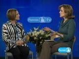 Interview With Mary Lou Retton