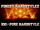 ITALIA HARDSTYLE Technoboy - Catfight HQ