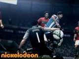 Fresh E-fresh - Pro Evolution Soccer 2011 Et FIFA 11