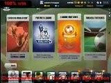 Playfish EA SPORTS Fifa Superstar Hack 2011