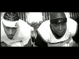 Allen Iverson & Jadakiss - A6 Reebok Commercial