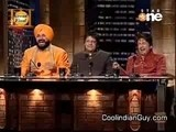 The Great Indian Laughter Challenge 3 - Grand Final - Sat 2