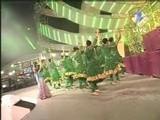 Sa Re Ga Ma Pa Little Champs 2007 Grand Final Part 4