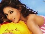 Amrita Rao Slideshow