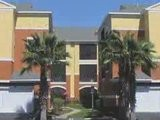 The Coves Of Brighton Bay Apartments In Saint Petersburg, FL