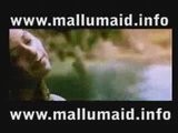 Anju Aunty Nude Clips Sex And Mallu Tamil Video Movie Hot Gi