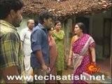 Thirumathi Selvam 1