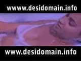 Tamil Sex, India Sex, Mallu Sex, Kerala Sex, World Sex