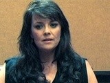 Sanctuary Amanda Tapping Q&A, Part 1