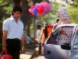 Akele Hum Akele Tum 1995 Super Hit Amir Khan Part 9 16