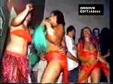 XXX BRAZIL CARNIVAL 4