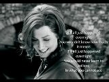 Amy Grant - Overnight Slideshow With Lyrics