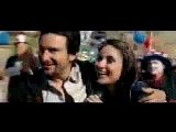 Kurbaan Theatrical Trailer