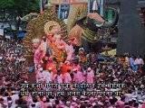 मासिक धर्म से जुड़ी मान्यतायें Menstruation & Culture, India