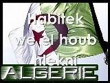 Cheb Aziz - Habitek We El Houb Hlekni