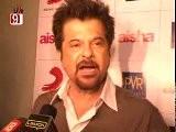 Jhakas Anil Kapoor & Sexy Sonam Kapoor Go Aisha! - HQ