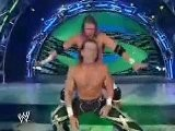 Wwe Summerslam 2006 Part 21