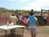 Capea. Despedidas De Soltera En Logroño