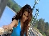 Amrita Rao -Tum Mile- *My Name Is...movie*