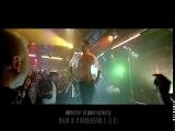 Disco Dancer Song From The Movie Anjaana Anjaani 2010