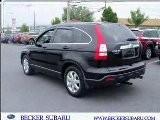 2009 Honda CR-V Allentown PA - By EveryCarListed.com