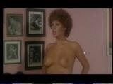 Edwige Fenech Nude