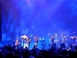 Alejandro Sanz - Corazon Partio Live NYC