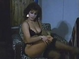 Carmen Russo Strip Film Dated 1981