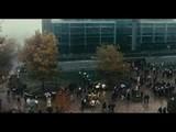 88 Minutes - Al Pacino Trailer