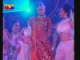 Dance Avec Chanson Tamil