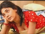 Hot Tailor Mallu Sexy Aunty Sewing Cloth For Boy Video