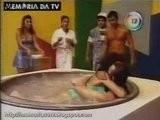 Banheira Do Gugu - Gérson Brenner E Luiza Ambiel
